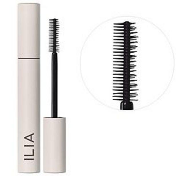 ILIA Limitless Lash Lengthening Mascara deals at $13