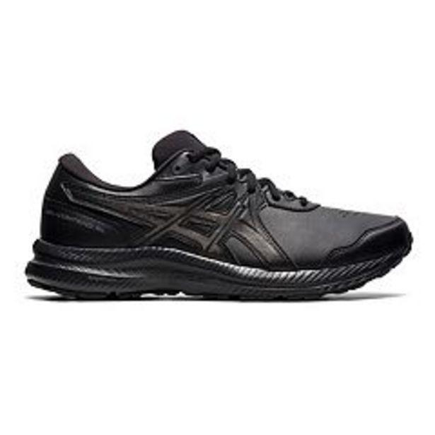 ASICS GEL-Contend Men's Sneakers deals at $32.5