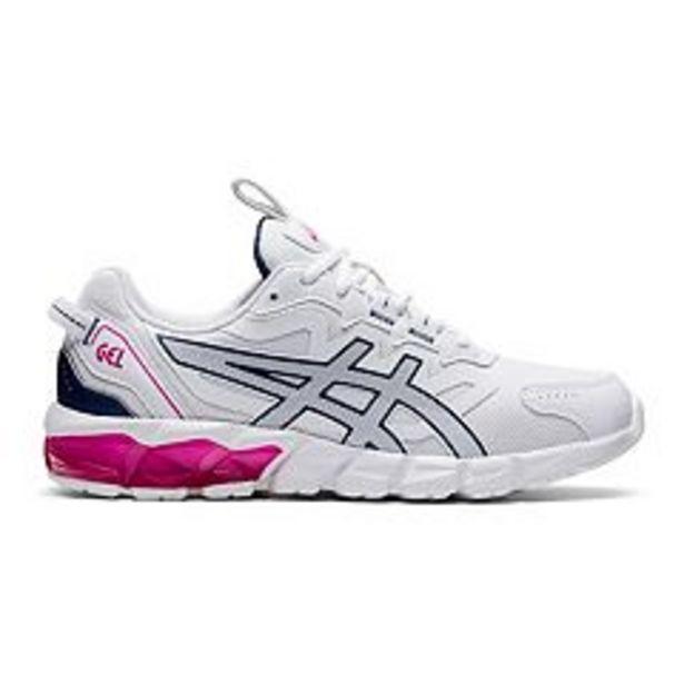 ASICS GEL-QUANTUM 90 3 Women's Running Shoes deals at $63.74