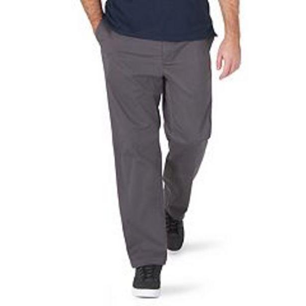 Men's Lee® Extreme Comfort MVP Pants deals at $49.99