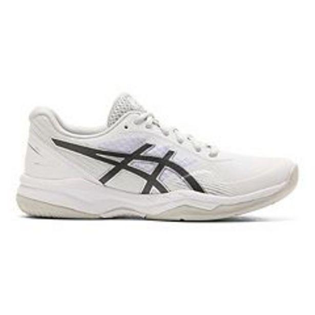 ASICS GEL-Game 8 Women's Basketball Shoes deals at $59.99