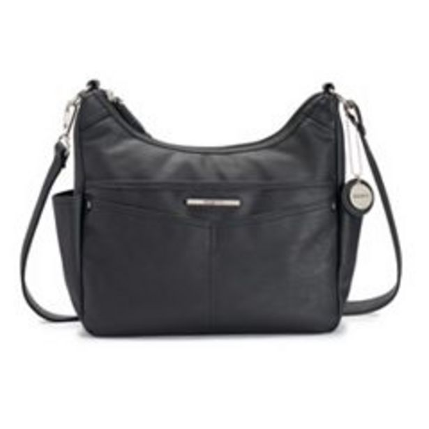 Rosetti Dylan Convertible Shoulder Bag deals at $41.4