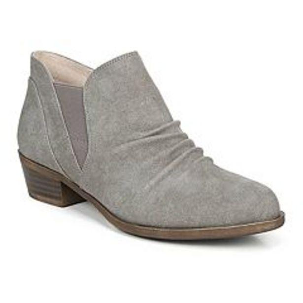 LifeStride Aurora Women's Ankle Boots deals at $52.49