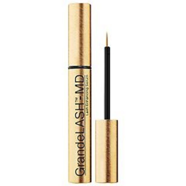 Grande Cosmetics GrandeLASH - MD Lash Enhancing Serum deals at $34
