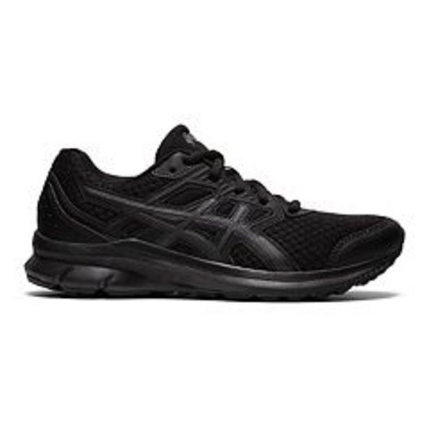 ASICS Jolt 3 Women's Running Shoes deals at $41.24