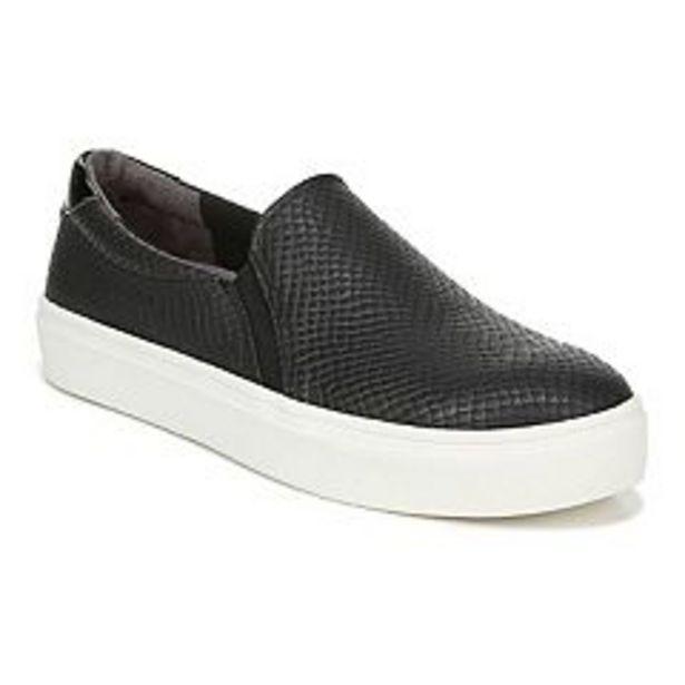 Dr. Scholl's Nova Women's Slip-on Sneakers deals at $52.5