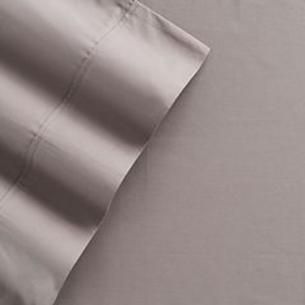 Columbia Cooling Sheet Set or Pillowcases deals at $21.99