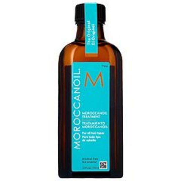 Moroccanoil Moroccanoil Treatment deals at $15