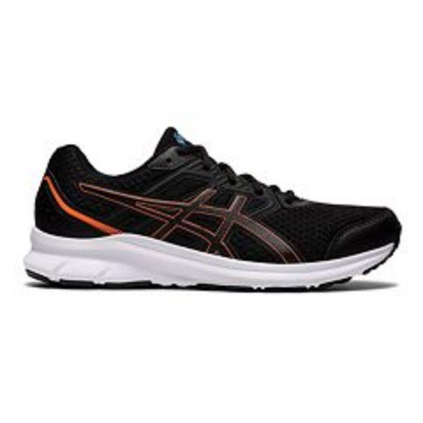 ASICS JOLT 3 Men's Running Shoes deals at $41.24
