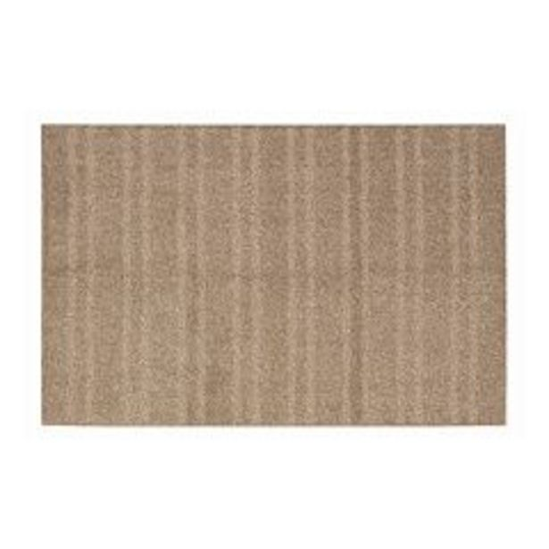 Sonoma Goods For Life® Ultimate Performance Stripe Area and Throw Rug deals at $17.99