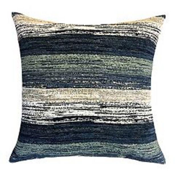 HFI Lancaster Throw Pillow deals at $20.99