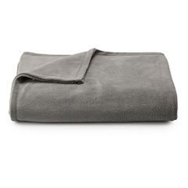 The Big One® Fleece Blanket deals at $19.59
