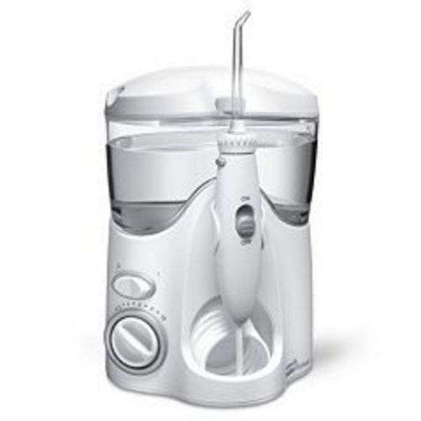Waterpik Ultra Water Flosser deals at $69.99