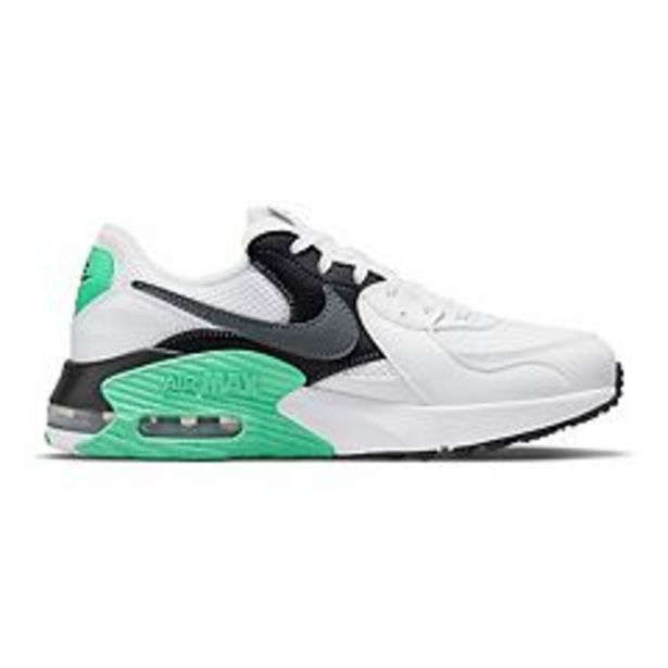 Nike Air Max Excee Women's Sneakers deals at $90