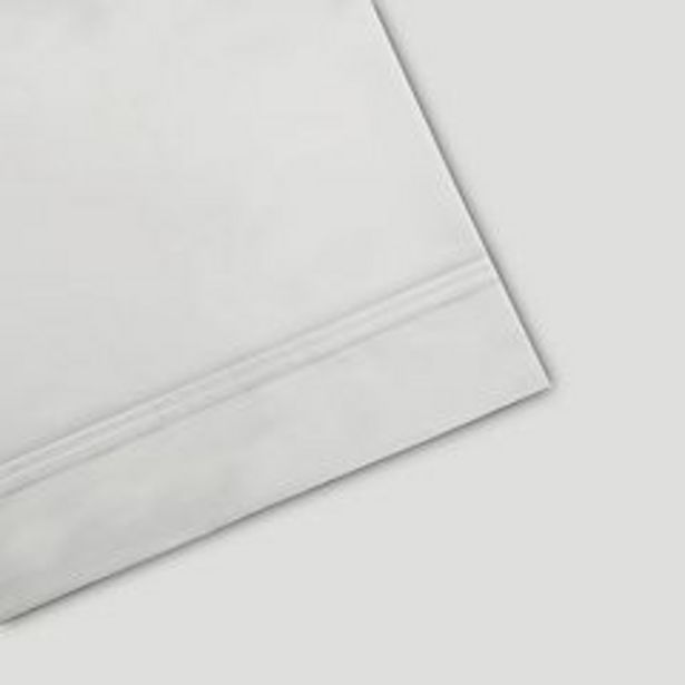 Purity Home 1000 Thread Count Egyptian Cotton Sheet Set or Pillowcases deals at $57.59
