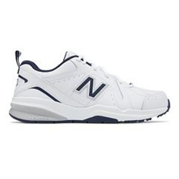 New Balance® 619 v2 Men's Cross-Training Shoes deals at $52.49