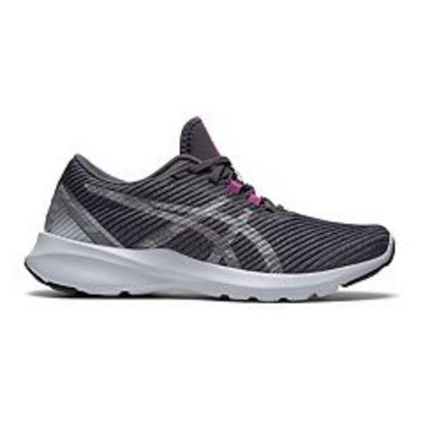 ASICS Versablast Women's Running Shoes deals at $41.99