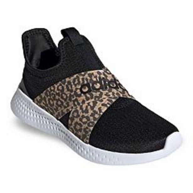 Adidas Cloudfoam Puremotion Adapt Women's Running Shoes deals at $45.49