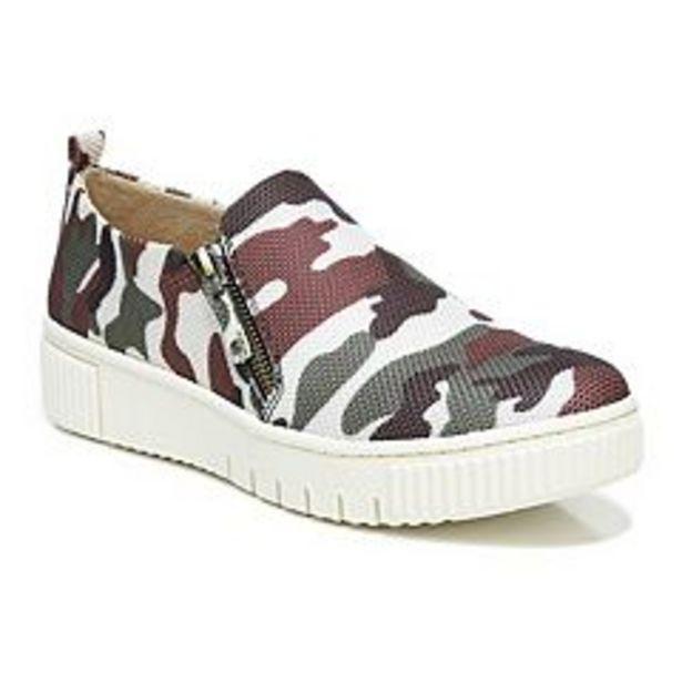 SOUL Naturalizer Turner Women's Sneakers deals at $59.99
