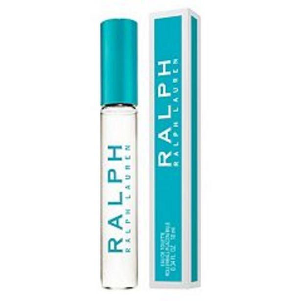 Ralph Lauren Ralph Eau de Toilette Rollerball - Travel Size deals at $24