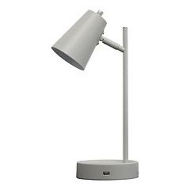 The Big One® Desk Lamp deals at $14.99