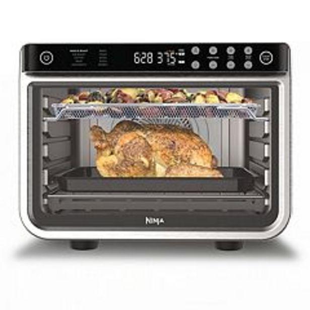 Ninja Foodi 10-in-1 XL Pro Air Fry Oven deals at $299.99