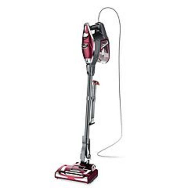 Shark Rocket DeluxePro Corded Stick Vacuum (HV322) deals at $179.99
