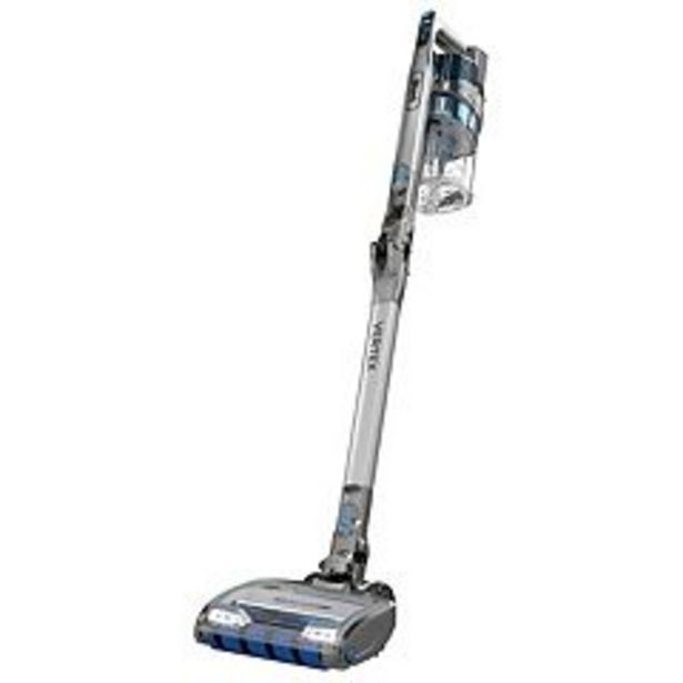 Shark Vertex DuoClean PowerFins Lightweight Cordless Stick Vacuum (IZ462H) deals at $349.99