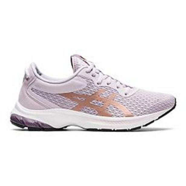 ASICS Gel-Kumo Lyte 2 Women's Sneakers deals at $59.99