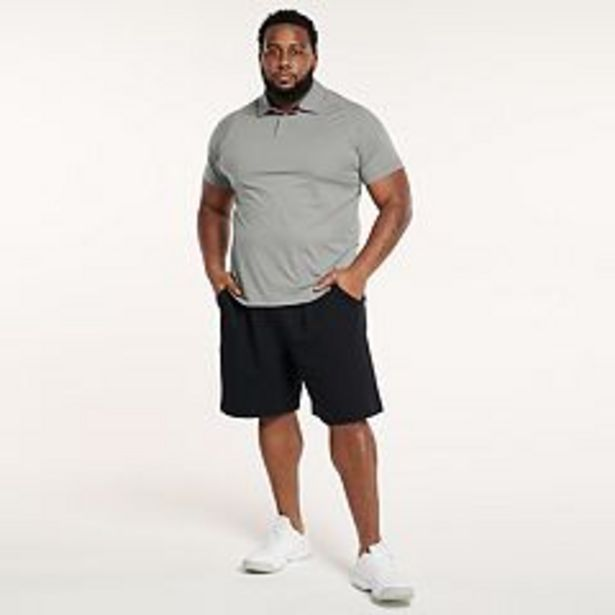 Big & Tall FLX Power Player Outfit deals at $20