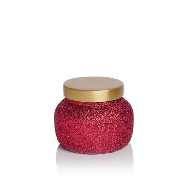 Capri Blue Volcano Glam Petite Jar Candle, 8 oz… deals at $24