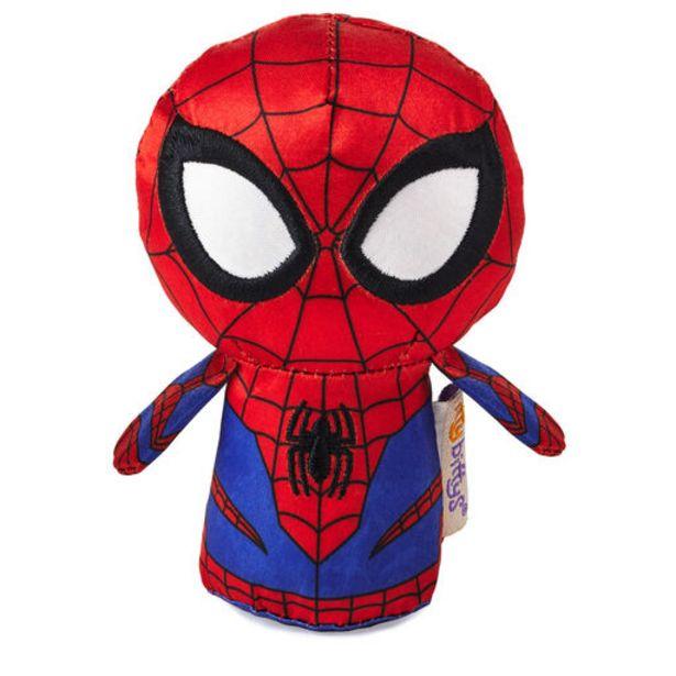 Itty bittys® Marvel Spider-Man Plush deals at $8.99