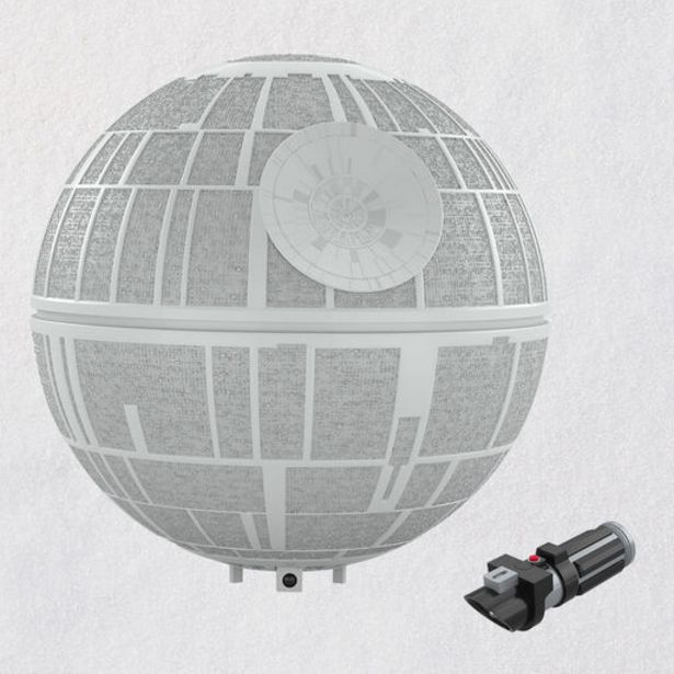 Star Wars: A New Hope™ Collection Death Star™ M… deals at $134.99