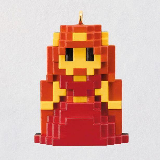 Mini Nintendo The Legend of Zelda™ Princess Zel… deals at $8.99