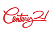 Catalogs and deals of Century 21 in New York
