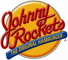 Johnny Rockets Catalogs