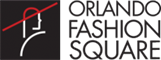 Logo Fashion Square Mall