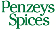 Logo Penzeys Spices