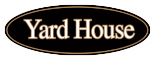 Logo Yard House