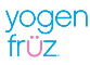 Info and opening hours of Yogen Fruz store on 5085 Westheimer Rd