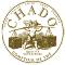 Chado Tea Room