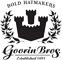 Logo Goorin Bros