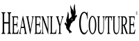 Logo Heavenly Couture
