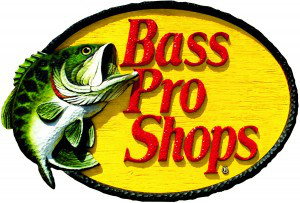 Info and opening hours of Bass Pro store on 6425 Daniel Burnham Dr.