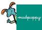 Logo Mudpuppy
