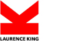 Logo Laurence King
