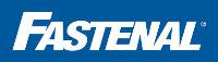 Info and opening hours of Fastenal store on 3040 N Ohio