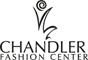 Logo Chandler Fashion Center