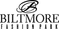 Logo Biltmore Fashion Park
