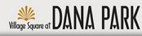 Logo Dana Park Village Square